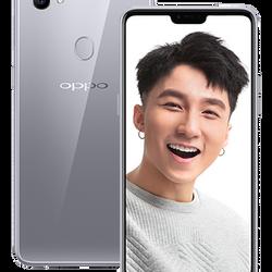 Điện thoại OPPO F7 giá sỉ, giá bán buôn