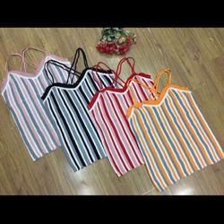 Áo len Quảng Châu đủ màu 90k NY0206 giá sỉ