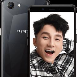 Điện thoại Camera Selfie OPPO F7 Youth giá sỉ