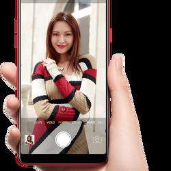 Điện thoại Camera Selfie OPPO F7 Youth giá sỉ, giá bán buôn