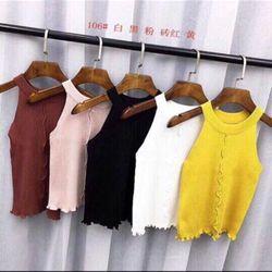 Áo len Quảng Châu mới về 90k NY0206 giá sỉ