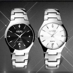 Đồng hồ cặp Nary giá sỉ