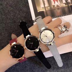 Đồng hồ thời trang DO