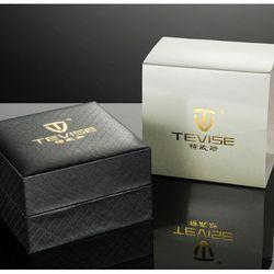 Hộp đựng đồng hồ TEVISE giá sỉ