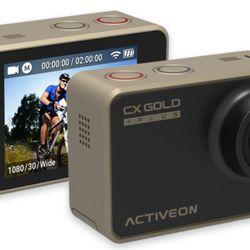 Camera Hành Trình Activeon CX Gold Plus giá sỉ