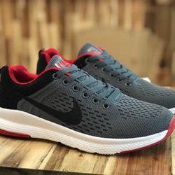 Giày Thể Thao NF60 giá sỉ