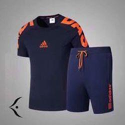 Quần áo thể thao - Hàng chuẩn- Sỉ giá rẻ giá sỉ