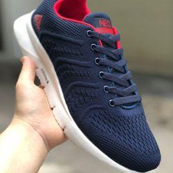 giày thể thao nam A60 giá sỉ