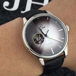 Đồng hồ nam omegâ cặp đôi cao giá sỉ