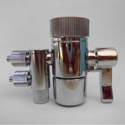 vòi máy lọc nước ion kiềm giá sỉ