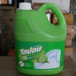 Nước rửa chén Thái 3600ml Sĩ 98k giá sỉ