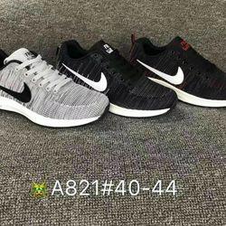 Giày thể thao nam 0012 giá sỉ