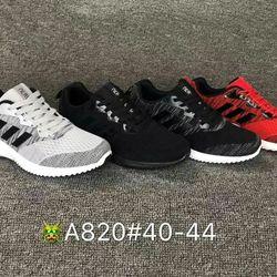 Giày thể thao nam mới giá sỉ