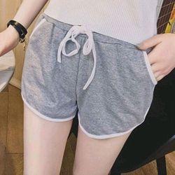 quần sooc thể thao giá sỉ