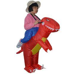 Đồ chơi bé cưỡi khủng long giá sỉ