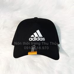 Nón nam nữ - Nón thời trang - Mũ thời trang 12 giá sỉ