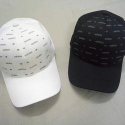 Nón nam nữ - Nón thời trang - Mũ thời trang 15 giá sỉ