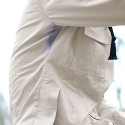 Áo chống nắng nam Chống Tia Cực Tím theo tiêu chuẩn Nhật Bản giá sỉ, giá bán buôn