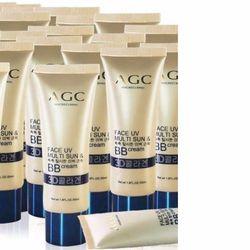 Kem nền BB Cream AGC Hàn Quốc giá sỉ