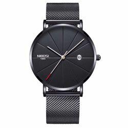 đồng hồ nibosi 01 giá sỉ