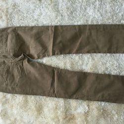 quần kaki nam giá sỉ