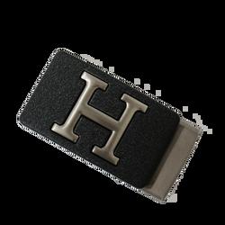Đầu khóa thắt lưng nam Hợp Kim 3F5 M738 bán tự động - GIÁ SỈ giá sỉ