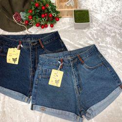 quần Short trơn giá sỉ