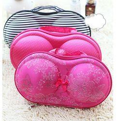 Túi đựng áo ngực du lịch Màu ngẫu nhiên - ms 18955 giá sỉ