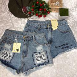quần Short giá sỉ
