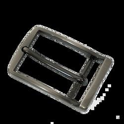 Đầu khóa thắt lưng nam Hợp Kim 3F5 M704 khóa Kim - GIÁ SỈ giá sỉ