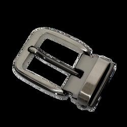 Đầu khóa thắt lưng nam Hợp Kim 3F M696 khóa Kim - GIÁ SỈ giá sỉ