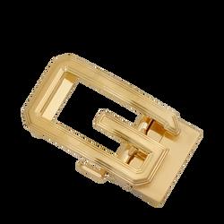 Đầu khóa thắt lưng nam Hợp Kim 3F5 M970 Khóa tự động - GIÁ SỈ giá sỉ