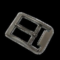 Đầu khóa thắt lưng nam Hợp Kim 4F M709 khóa Kim - GIÁ SỈ giá sỉ