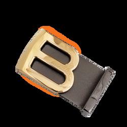 Đầu khóa thắt lưng nam Hợp Kim 3F5 Khóa Bản - GIÁ SỈ giá sỉ