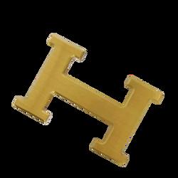 Đầu khóa thắt lưng nam Đồng 4F M734 khóa bản - GIÁ SỈ giá sỉ