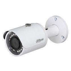 Camera Dahua HD-HAC-HFW1000SP giá sỉ