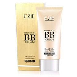 EZIE PERFECTION BB CREAM giá sỉ