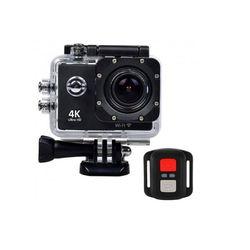 Camera hành trình hành động Sport cam Wifi 4K ULTRA HD chống rung Cameara hỗ trợ quay vào ban đêm giá sỉ