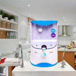 Máy lọc nước uống trực tiếp RO Allfyll Thái Lan Model Smart giá sỉ