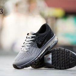 Giày thể thao nam mã 1673 giá sỉ
