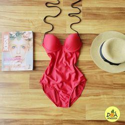 Bikini đồ bơi 1 mảnh đi biển chuyên sỉ bikini giá sỉ