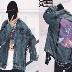 Chuyên sỉ quần áo jean hàng bán giá sỉ giá sỉ