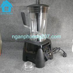 Máy xay sinh tố Blender 1052 công suất 2200W giá sỉ