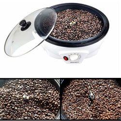 Máy rang cà phê rang ngũ cốc đa nang giá sỉ