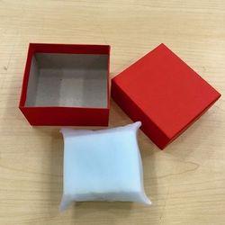 hộp đựng đồng hồ loại đẹp - Hộp vòng tay trang sức giá sỉ giá sỉ