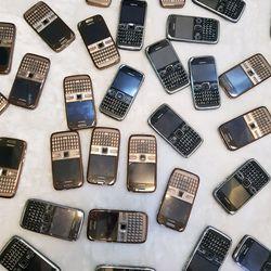 Nokia E72 giá sỉ