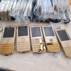 Nokia 6700 giá sỉ