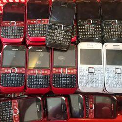 Nokia E63 giá sỉ