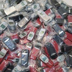 Nokia 8310 giá sỉ
