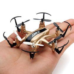 Máy bay điều khiển từ xa drone mini JJRC H20 giá sỉ
